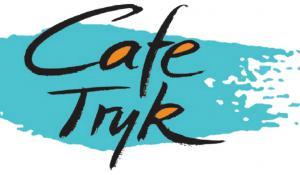 Cafe Tryk